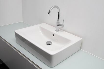 Apams plomberie d pannage saint genis laval 06 84 45 46 - Robinet lavabo castorama ...